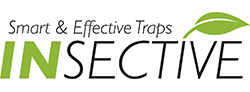 Insective, Smart and Effective traps